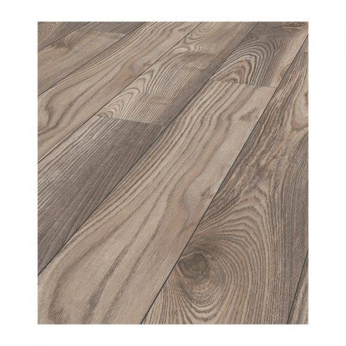 Variostep Classic, 8267 Abruzzo Pine, 1285x192x8mm, 32kl/AC4, laminatas