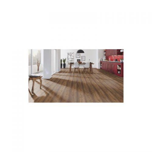 Variostep Classic, 8274 Modena Oak, 1285x192x8mm, 32kl/AC4, laminatas