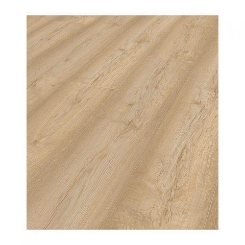 Variostep Classic, 8279 Pastel Oak, 1285x192x8mm, 32kl/AC4, laminatas