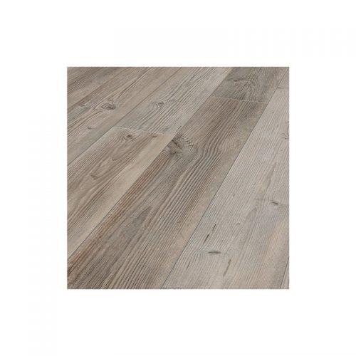 Variostep Classic, K047 Mountain Hut Pine, 1285x192x8mm, 32kl/AC4, laminatas