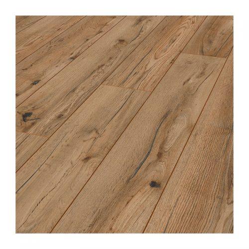Variostep Classic, K059 Copperhead Oak, 1285x192x8mm, 32kl/AC4, laminatas