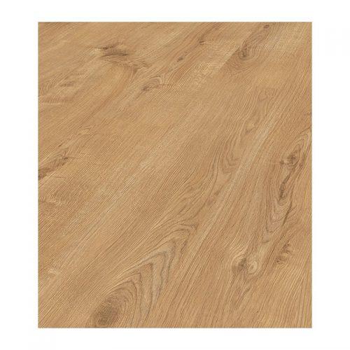 Forte Classic, 5985 Sherwood Oak, 1285x192x8mm, 33kl, laminatas