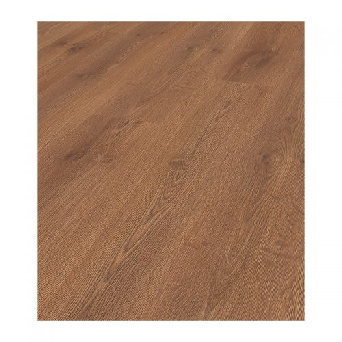 Forte Classic, 8235 Monaco Oak, 1285x192x8mm, 33kl, laminatas